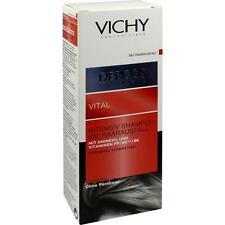 VICHY DERCOS Vital Shampoo mit Aminexil     200 ml       PZN 6887576