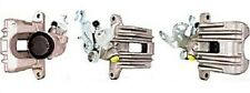 VW Golf Plus 05- Bremssattel hi.re. für 255mm Bremsscheiben System TRW
