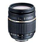 Tamron AF 18-250mm f/3.5-6.3 AF Di-II LD Aspherical IF Lens for Pentax - BNIB