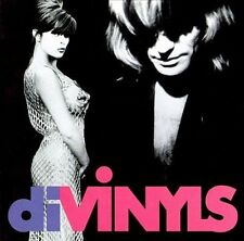 Divinyls by The Divinyls (CD, Feb-1991) Disc Only! Free Shipping!