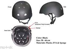 Tactical Helmet (Black) [BG-4]
