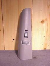 CHEVY GMC BLAZER JIMMY SONOMA S10 S15 95-97 POWER WINDOW POWER LOCK SWITCH RH gy