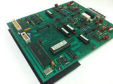 New Listingcentroid Chop2 Rev 880615 Servo Control Board