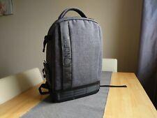 K&F Concept Large Camera Backpack Bag Rucksack DSLR SLR mirrorless
