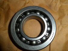 Yamaha TD2  TR2  nos crankshaft main bearing 93306-20610 TZ