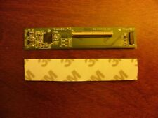 ACER Iconia A200 Digitizer Controller Board   (used & working)