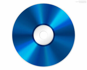 100 PACK A-GRADE BLANK DVD-R NON-PRINTABLE DISC MEDIA 16X 4.7GB Silver Top