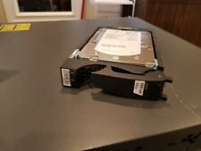 005049274 EMC 600GB SAS 15K 6G Hard Drive V3-VS15-600E VX-VS15-600