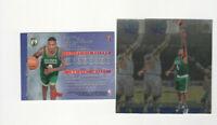 30 count lot 1997/98 Stadium Club Chauncey Billups Rookie Cards! Pistons RC LOT