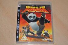 Kung Fu Panda PS3 Playstation 3 **FREE UK POSTAGE**