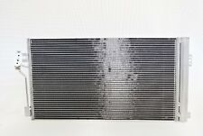 Klimakühler MERCEDES-BENZ VITO (W639) 115 CDI 2.2