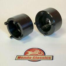 Honda CBX 1000 Six avant & Arrière Roulement Roue Outil de Fixation Set HWT055