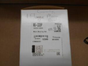 MAHLE MS-2329P Fits 2003-2010 CUMMINS Dodge Ram 5.9L 6.7L Main Bearing Set