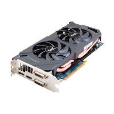  Apple Mac Pro ATI Radeon HD 7870 2GB PCI-E Video Card 680 7950 Mojave Catalina
