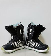 New listing $390 Burton Supreme Heated Snowboard Boots! Us 6, Uk 4, Jpn 23, Eur 36.5
