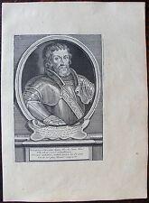 PIERRE DE TERRAIL, SEIGNEUR DE BAYARD surnommé le chevalier sans peur..... A Par