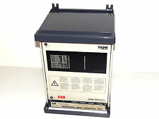 ABB Drives SAMI Ministar SAMI 04 MB4 M2 Frequenzumrichter SAMI04MB4M2 Top