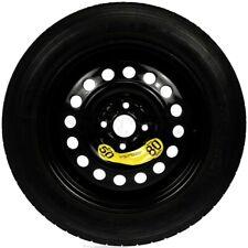 Spare Tire Dorman 926-023