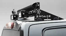 ZROADZ Modular Roof LED Light Bar Mounts / FITS LISTED TRUCK MODELS Z350050