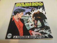 DYLAN DOG ORIGINALE BONELLI,  NUMERO 35, DA MAGAZZINO, PERFETTO