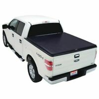 Truxedo 238601 TruXport Tonneau Bed Cover, For F-150/250/250HD/350 8' Bed NEW
