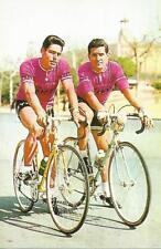 Cyclisme, ciclismo, wielrennen, radsport, cycling, FERRYS