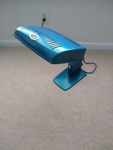 Day-Light Sky Bright Light Therapy Lamp - 10,000 LUX - Sun Lamp