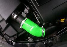 Recambios verde Opel para coches