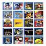 Die besten SEGA Dreamcast Spiele (mit OVP) (gebraucht)