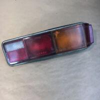 OEM Morris Marina Lucas Rear Right RH Tail Light Assembly VEGA V50 Original Part