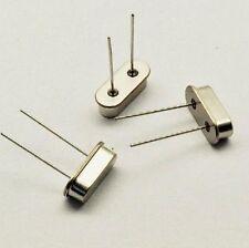 1PCs Crystals (40MHz) HC-49S passive crystal Oscillator 40MHz