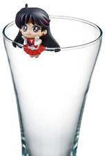 Sailor Moon Sailor Mars Ochatomo Cup Accessory NEW