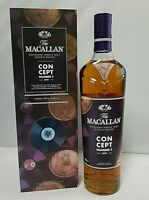 Macallan Concept Number 2 - 0,7 L
