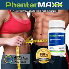 Adipex Phenter Alt Appetite Control Energy Boost Fat Burner Premium PhenterMaxx®