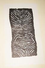 RAOUL UBAC  POL BURY GRAVURE CINETISATION  1971 DERRIERE LE MIROIR GRAVURE r7226