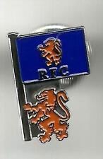 Rangers Scottish Clubs Football Badges & Pins