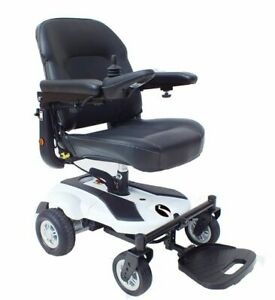 🌞SPRING SALE🌞 RASCAL RIO POWERCHAIR MOBILITY SCOOTER