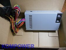 CN27-2 270W Sparkle Power (SPI) FSP250-50PLB  Flex-ATX12V Power Supply Replace