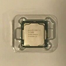 Intel Core i5-7600K w/ GA-Z270-HD3 motherboard and Cooler Master Hyper 212 Evo