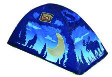 Campfire Kids Indoor Play Tent - Wilderness