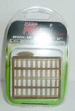 "Stop bouillette Fun Fishing Boilie stop ""V"" taille XL"