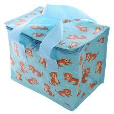 Kühltasche Zooniverse Tiger Mini Kühlschrank Kühlbox Isoliertasche Thermo Tasche