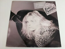 Kim Carnes - Invitation To Dance - Genere: Electronic Synth-pop