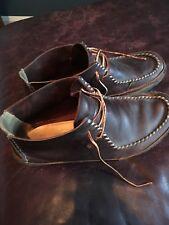 clarks desert boots 11