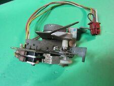 Used Wascomat W74/W75 Starting Mack 210v