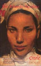 Agualusa, Jose Eduardo, Creole, Very Good Book