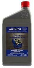Aisin ATF-DW1 Auto Trans Fluid