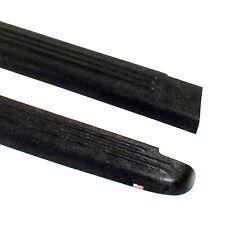 Westin 72-00801 Bedcaps Fits 98-04 Frontier