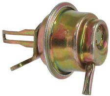 Carburetor Choke Pull Off-VIN: T, 1BBL, Rochester Wells CP177