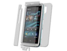 Skinomi Full Body Protector for Nokia 5530 XpressMusic